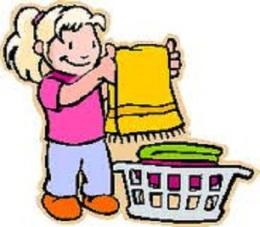 kids-chore1