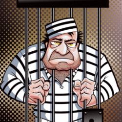 jail-thumb