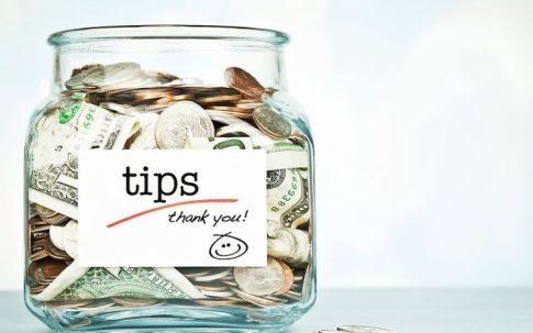 tips-jar-1024x580-800x500_c